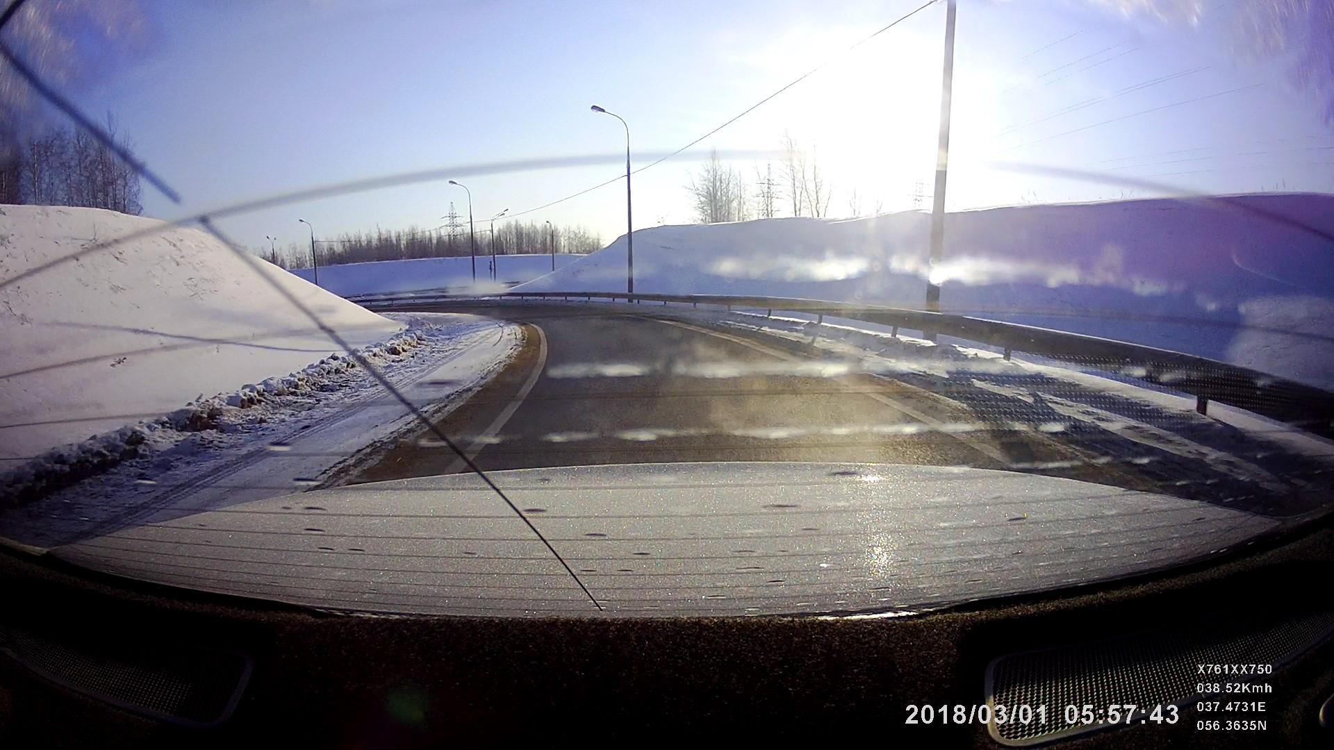 http://s8.uploads.ru/G9m4W.jpg