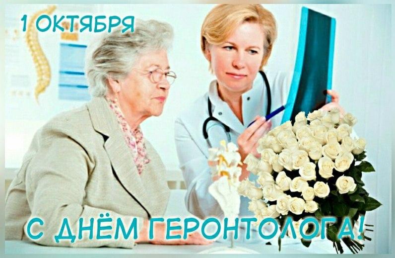 http://s8.uploads.ru/GDFCK.jpg