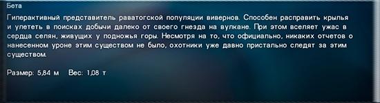 http://s8.uploads.ru/GDaJM.jpg