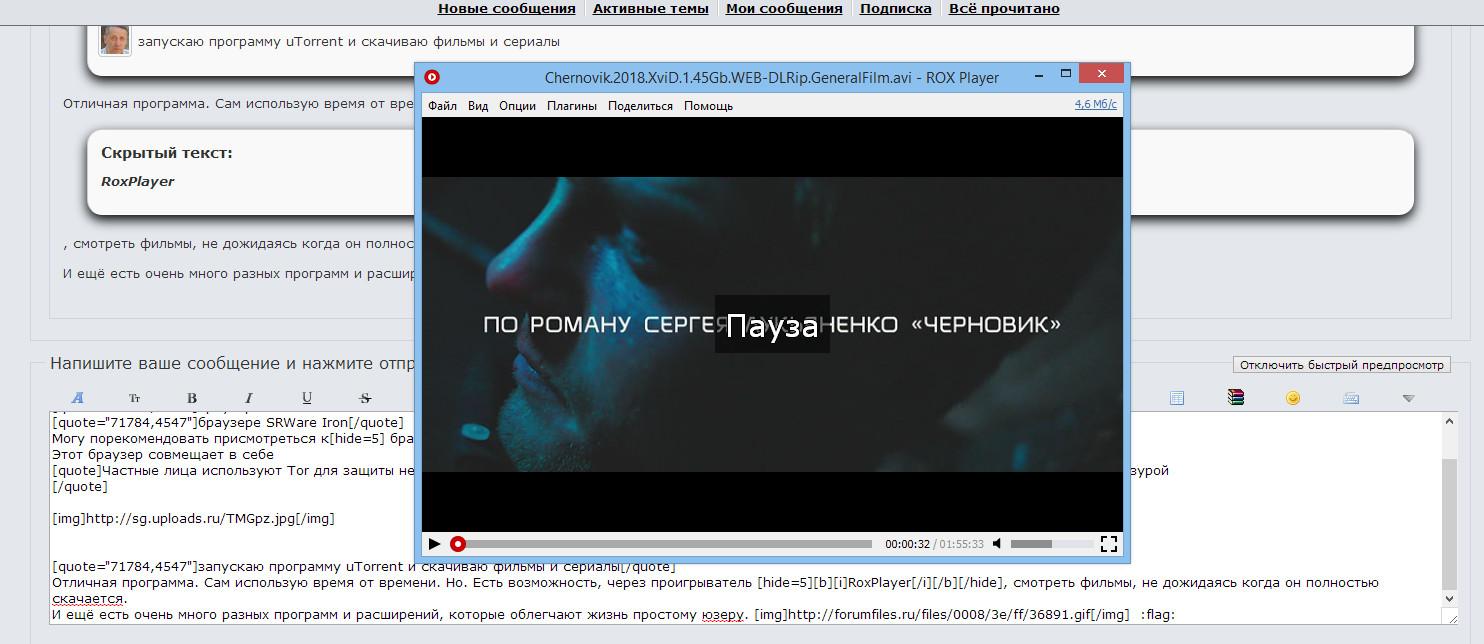 http://s8.uploads.ru/GJlTE.jpg