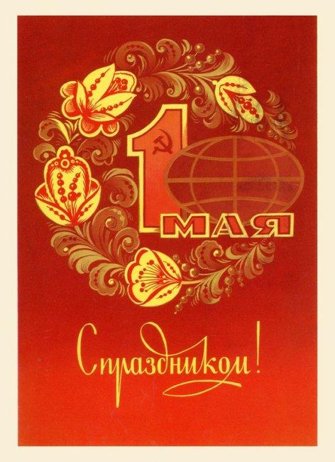 http://s8.uploads.ru/GN4cv.jpg