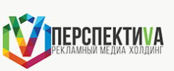http://s8.uploads.ru/GUPKL.png