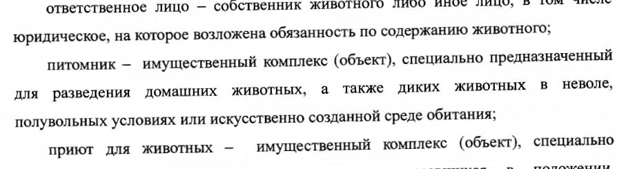 http://s8.uploads.ru/GW7be.png