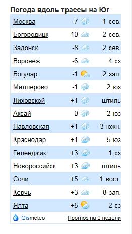 http://s8.uploads.ru/GZJDh.jpg