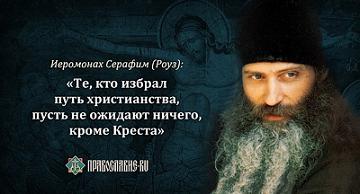 http://s8.uploads.ru/GdFxc.png