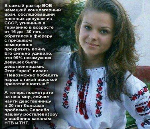 http://s8.uploads.ru/GdRWU.jpg