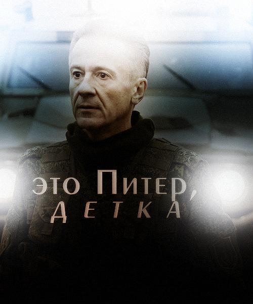 http://s8.uploads.ru/GgV3k.png