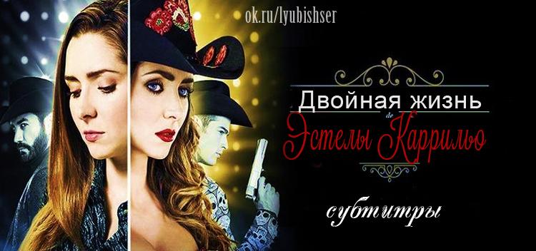 http://s8.uploads.ru/GiPwe.jpg