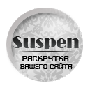 http://s8.uploads.ru/GlfK9.png