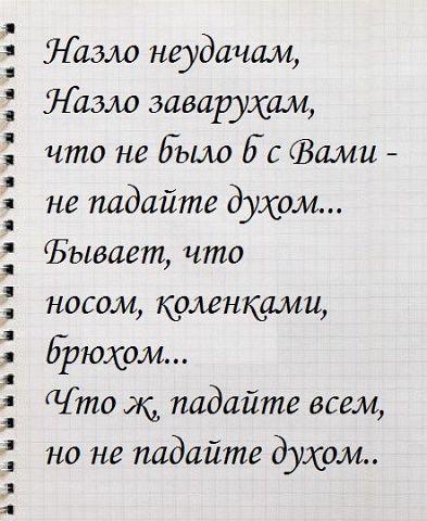 http://s8.uploads.ru/GmiO3.jpg
