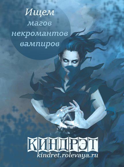 http://s8.uploads.ru/GoaOK.jpg