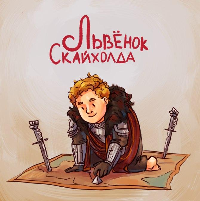 http://s8.uploads.ru/GplJt.jpg
