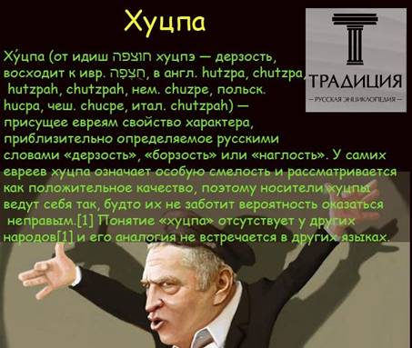 http://s8.uploads.ru/GpsaZ.jpg