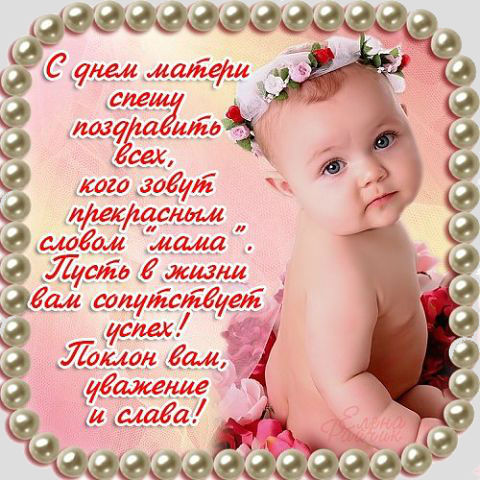http://s8.uploads.ru/GsyLD.jpg