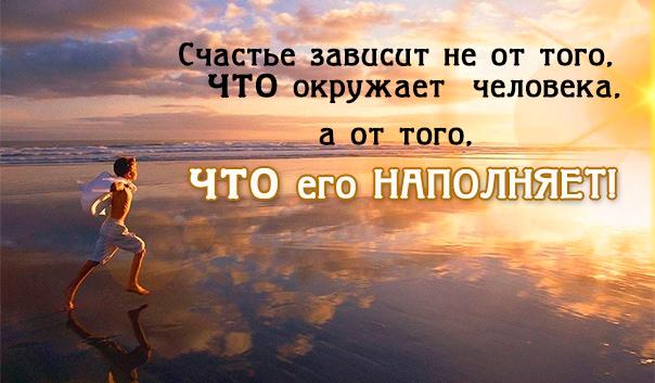 http://s8.uploads.ru/GtUNw.jpg