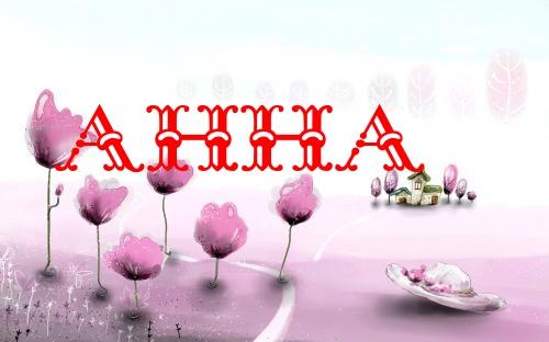 http://s8.uploads.ru/Gumqp.jpg