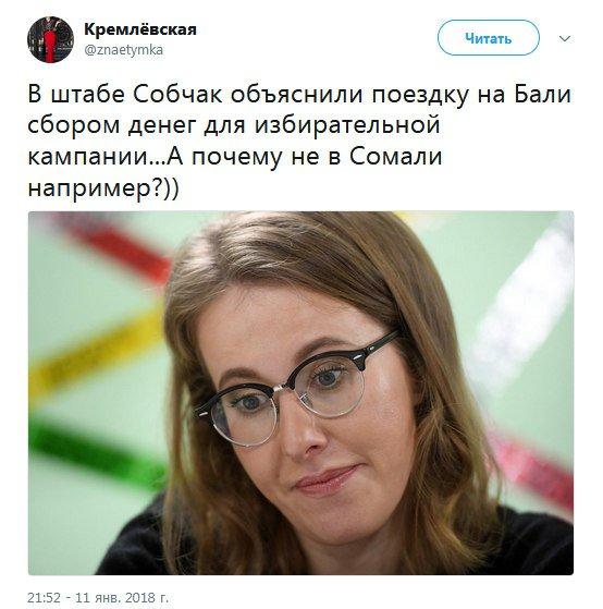 http://s8.uploads.ru/H4kVx.jpg