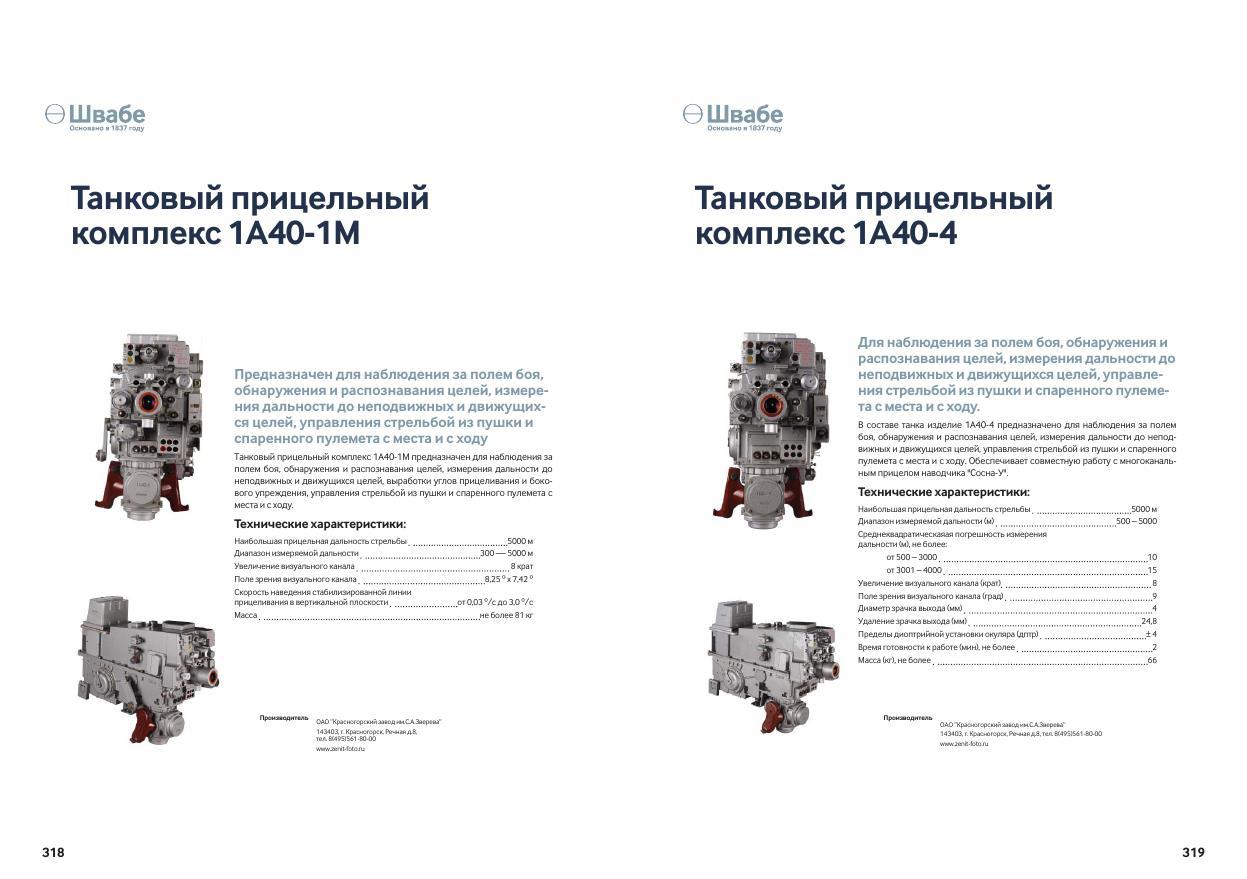 http://s8.uploads.ru/H8RoA.jpg