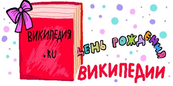 http://s8.uploads.ru/H8ntU.jpg