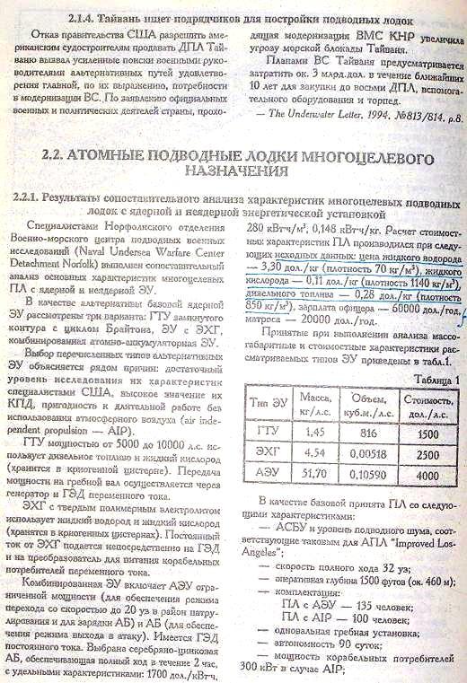 http://s8.uploads.ru/HEFxY.jpg