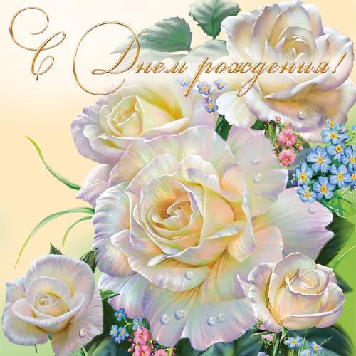 http://s8.uploads.ru/HEX1e.jpg