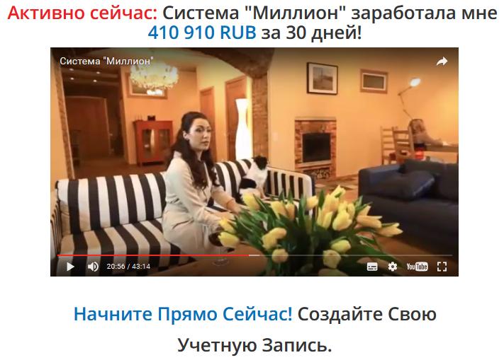 http://s8.uploads.ru/HQe1O.png