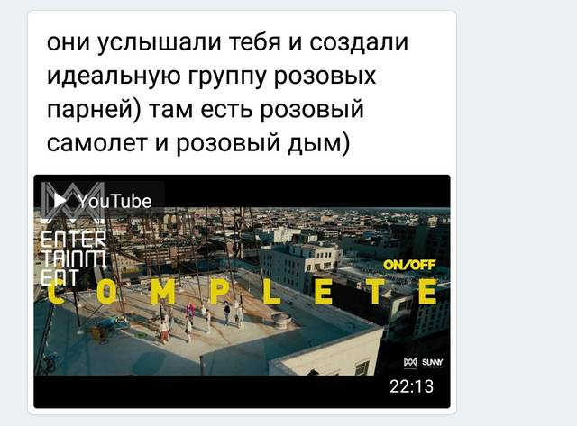http://s8.uploads.ru/HTQ5Z.jpg