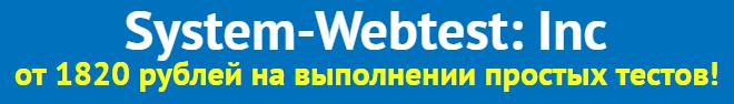 http://s8.uploads.ru/HWyC8.png