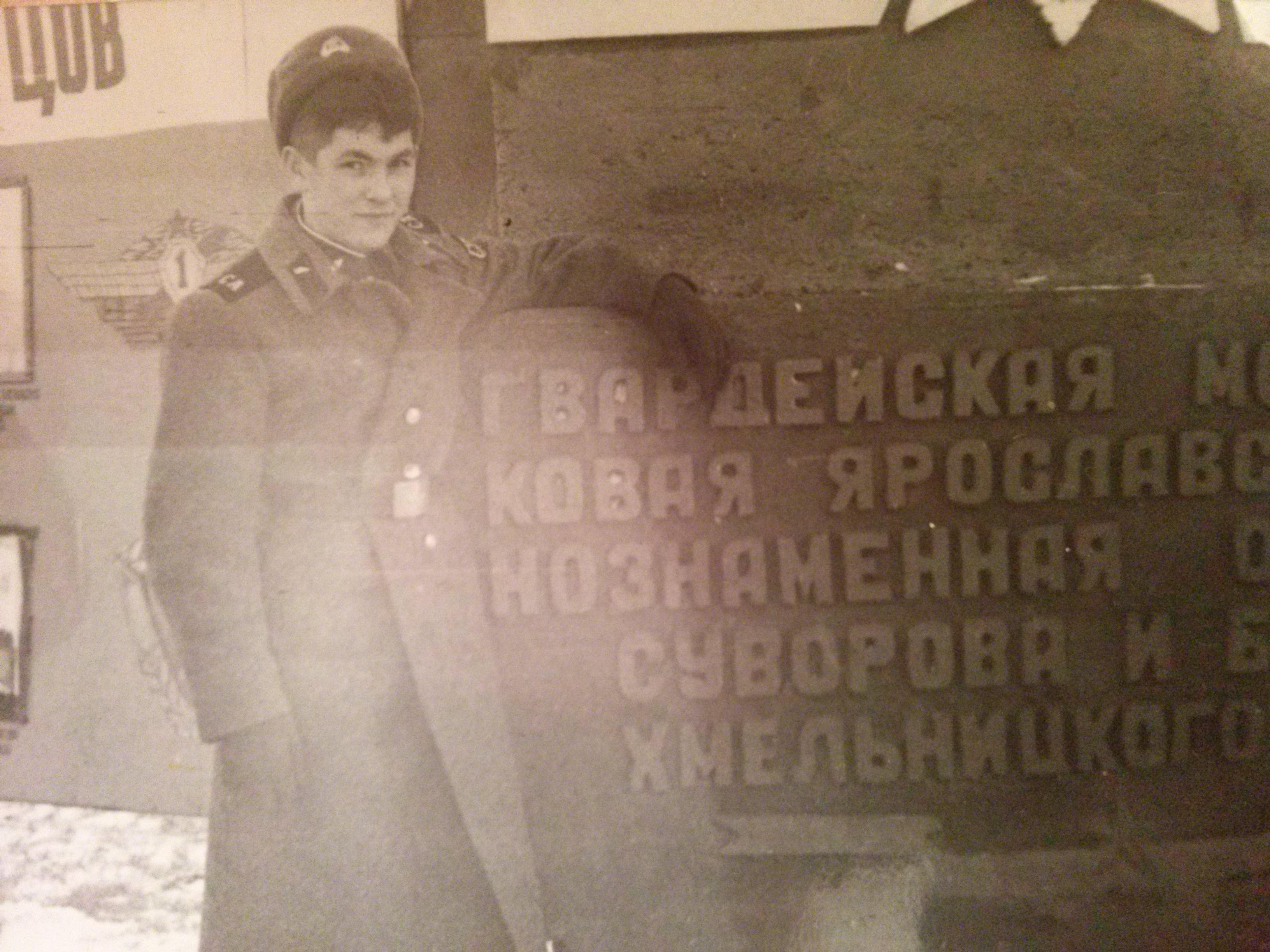 http://s8.uploads.ru/HbaoD.jpg