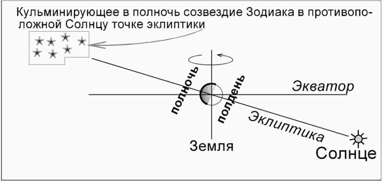 http://s8.uploads.ru/HhAEt.jpg