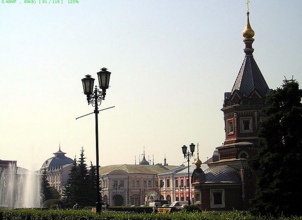 http://s8.uploads.ru/HhwTq.jpg