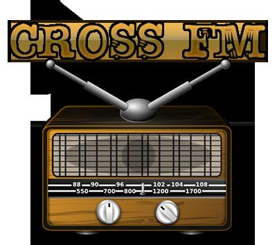 Первый радио эфир форума!