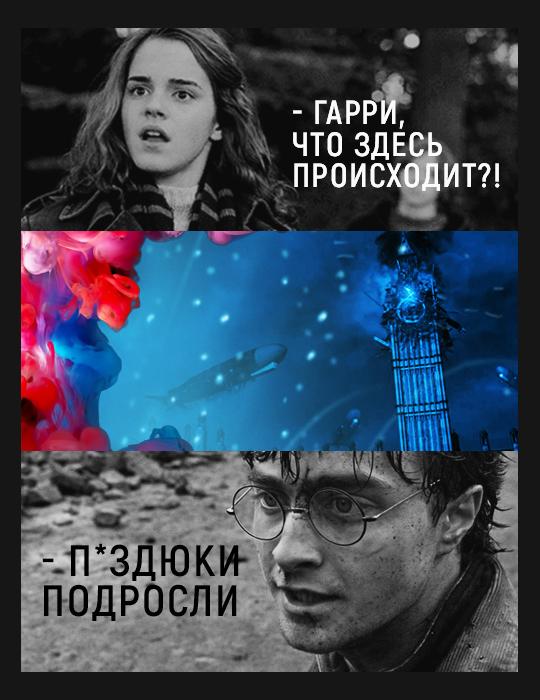 http://s8.uploads.ru/Hqf0M.jpg