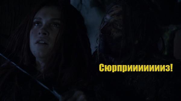 http://s8.uploads.ru/I0nPM.jpg