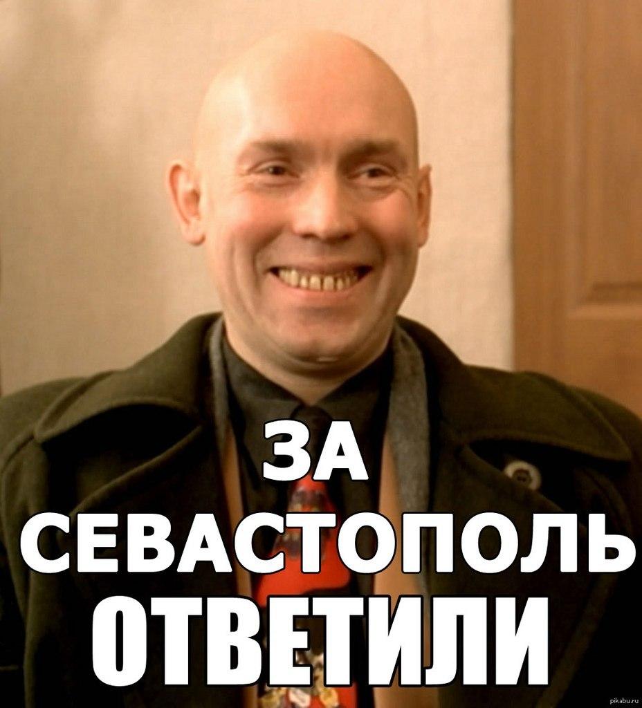 http://s8.uploads.ru/I0wxp.jpg