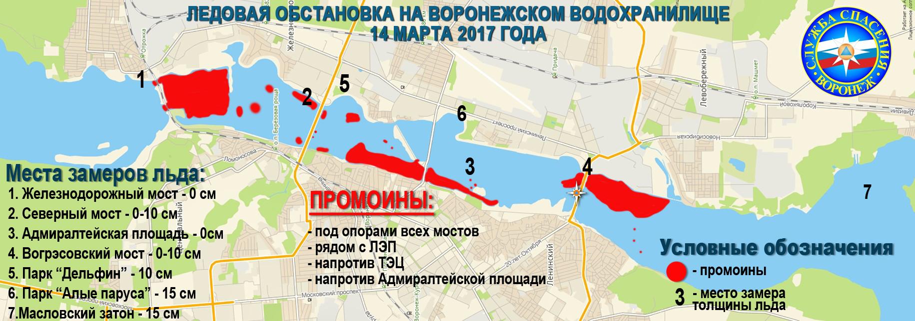 http://s8.uploads.ru/I3fc1.jpg