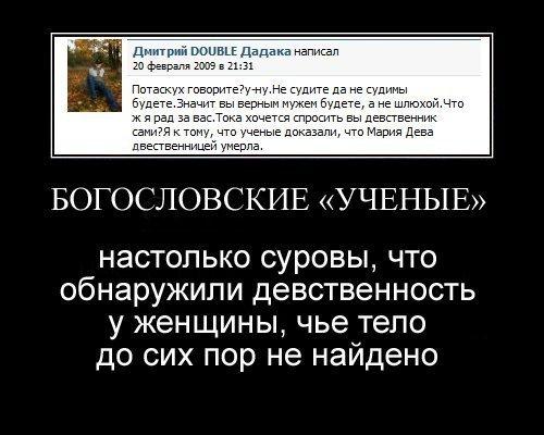 http://s8.uploads.ru/I69Kk.jpg