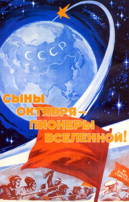http://s8.uploads.ru/I8SVC.jpg