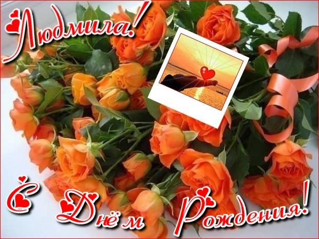 http://s8.uploads.ru/IDmnu.jpg