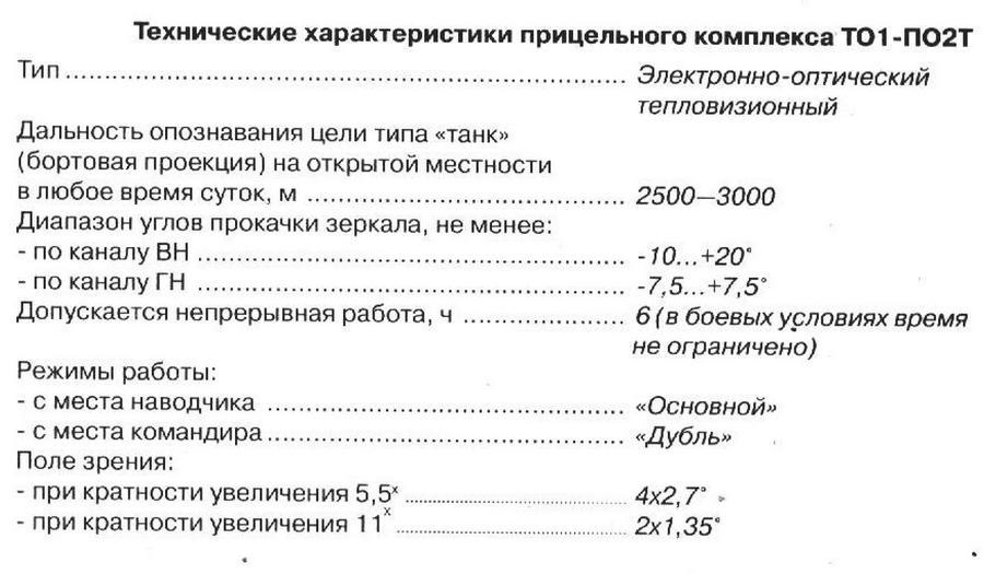 http://s8.uploads.ru/IFo8O.jpg