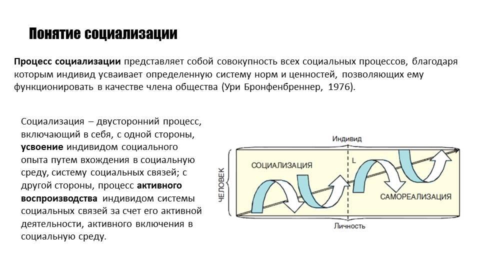 http://s8.uploads.ru/IPrKY.jpg