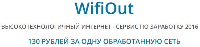 http://s8.uploads.ru/IQ2no.png