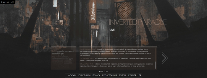 http://s8.uploads.ru/ISrFc.jpg