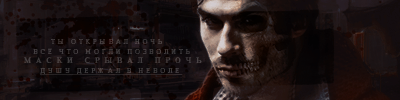 http://s8.uploads.ru/ITqyA.png