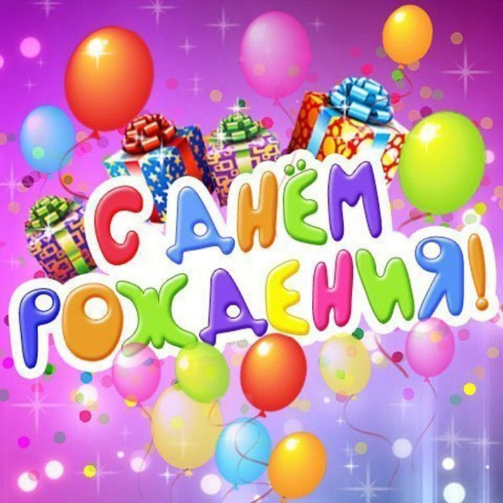 http://s8.uploads.ru/IVNgU.jpg
