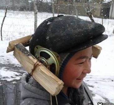 http://s8.uploads.ru/IYzE3.jpg