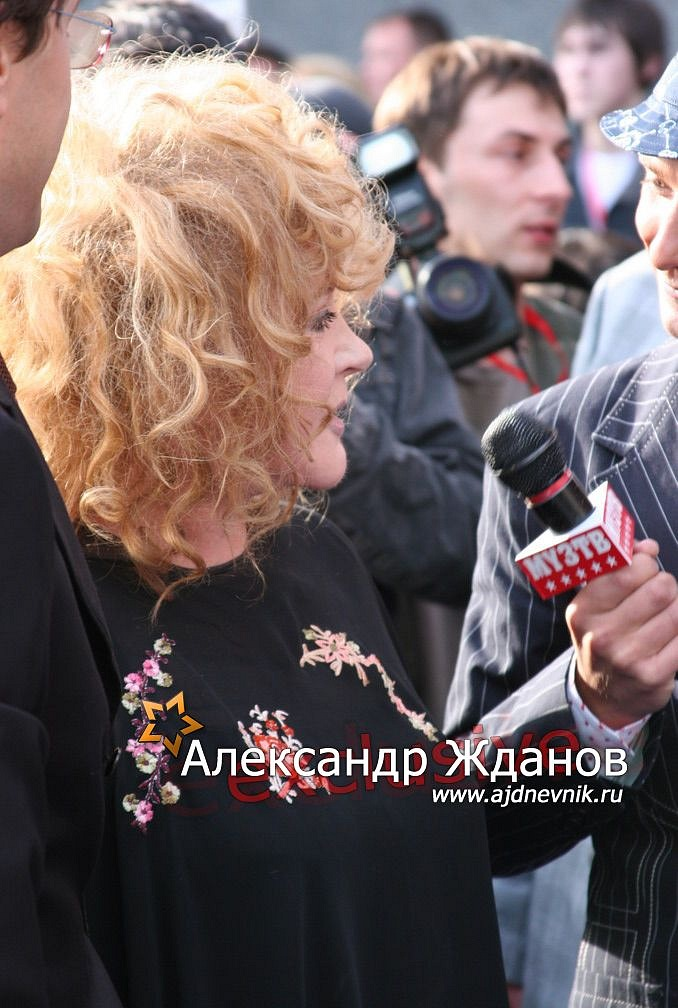 http://s8.uploads.ru/IbOL6.jpg