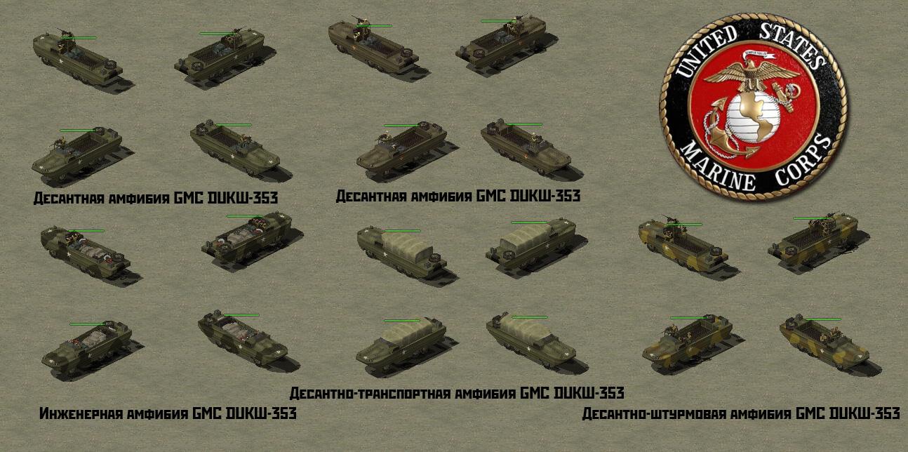 http://s8.uploads.ru/IblKa.jpg