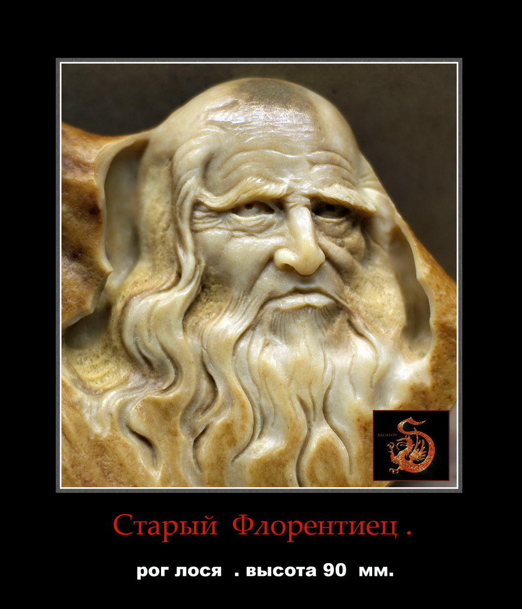 http://s8.uploads.ru/Icext.jpg