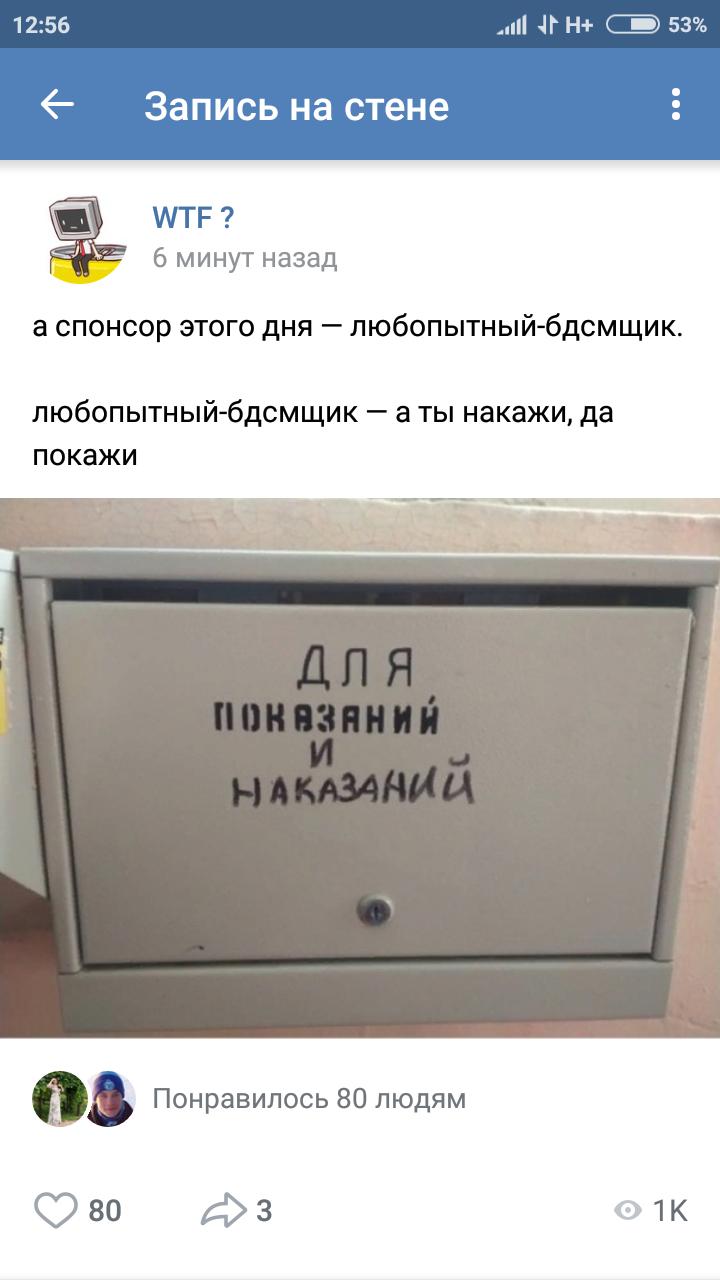 http://s8.uploads.ru/Ig9cj.png